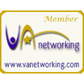 Virtual Assistant VA Networking Forum - Need a Virtual Assistant?