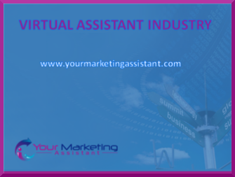 Virtual_Assistant_Portfolio_Power_Point