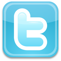 Articles using for Twitter