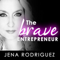 The_Brave_Entrepreneur